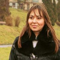 Світлана Ковалевська фото