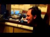 Likvor Видео-архив