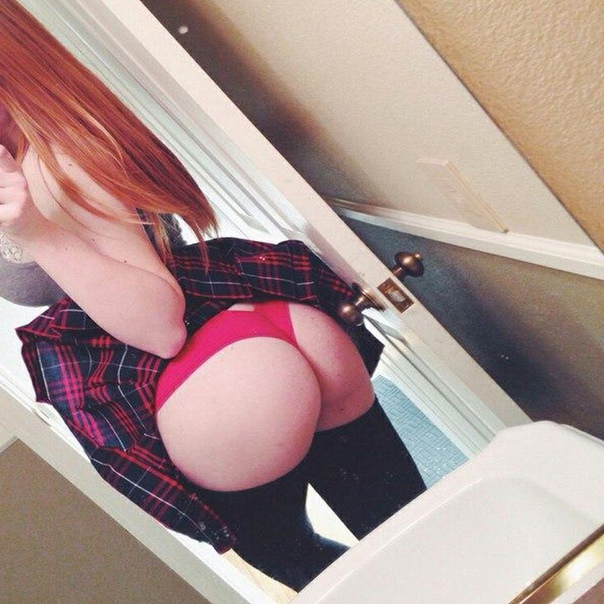 Red headed slut shooter - Real Naked Girls