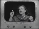 Bob Hope Skit Robert Wagner Natalie Wood March 1958