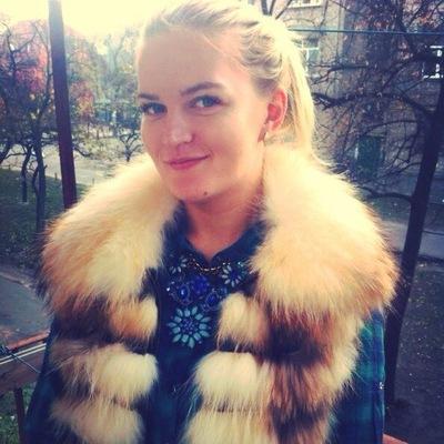 Елена Титоренко, 5 марта , Киев, id137633008