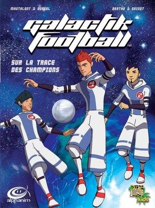 детские рисунки футбола