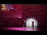 2.3.7. КАРАОКЕ-НОВИЧКИ № 3 Kai Haru ( г. Минск) - City of Stars (La La Land OST)