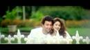 Dil Se Judi Dil Rishi Kapoor Sridevi Kaun Sachcha Kaun Jhootha Bollywood Songs Kumar Sanu