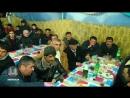 Yeni Musiqili Meyxana _ 2018 _ (Rəşad D, Balaəli M, Vüqar B, Orxan L, Səbuhi X,
