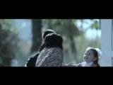 Dildora Niyozova - Ota-ona (Official clip)_low.mp4