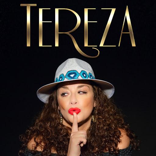 Tereza альбом Buzy Woman