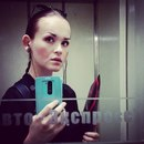 Даша Лукьянец фото #36