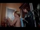 E sul corpo tracce di violenza 1974 (Barbara Marham) Dramma italiano