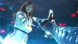 Devil May Cry - Nero &amp Kyrie Cinematic CAPCOM Panchinko Machines