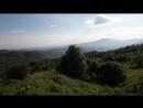 Гомборский перевал Телави Грузия