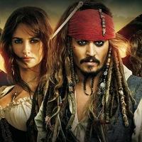 Накрутка пиастров в piratgo