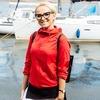 Ksenia Eliseeva
