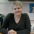 Людмила Баркова, 3 мая 1982, Сальск, id186241542