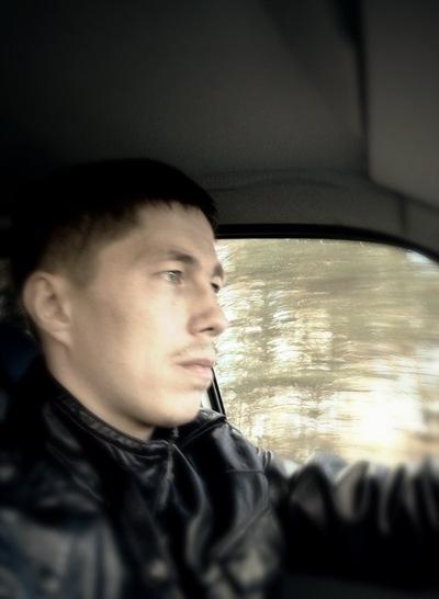 Максим Долгушев, 15 апреля , Казань, id58305232