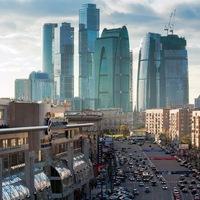 Sergey Haritonov, 13 января 1992, Москва, id201920392