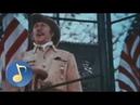 Месть - песня из к/ф «Трест, который лопнул», 1983 | Фильмы. Золотая коллекция