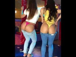 горячие попки # частное Naughty America Hustler не порно Групповое Секс на улице milf Знаменитости WTFPass ебля игры