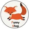 FunnyShop.by - дискаунтер игрушек. Розница, опт!