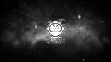 PREMIERE Betoko &amp Haze M - Addiktive Cikle (Original Mix) Beatfreak