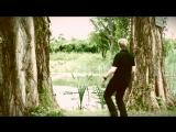 Kyau ft Albert - The One