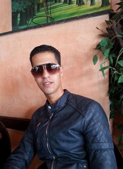Imad Alkatraz, Casablanca