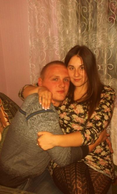 Яночка Ковальчук, 7 июля , Хмельницкий, id51253261