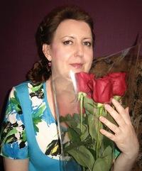 Марина Шадаева(Соннова)