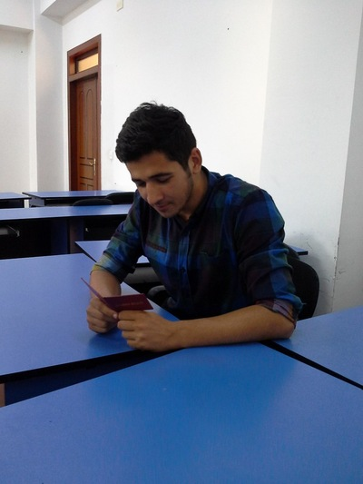 Sedi Qurbanov, id72962905
