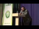 SUHBA СУХБА Вопрос-Ответ на конференции в Новосибирске
