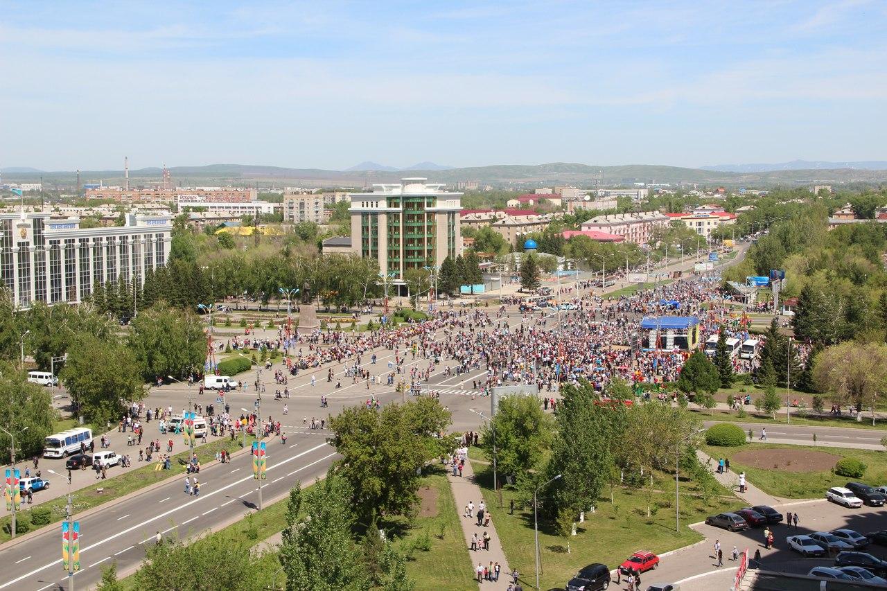 Усть каменогорск голые фото 3 фотография