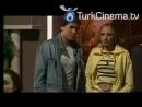 Кармелита 1 сезон серия 35