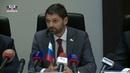 Мы будем настаивать на упрощении процедуры пребывания для жителей ДНР и ЛНР в Крыму-Андрей Козенко