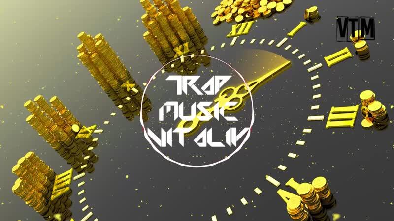 💸 VTM - Money 💸 music belgorod trapmusic clubmusic piter белгород moscow музыка topmusic воронеж