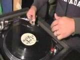DJ Dream DJ Tips & Tricks