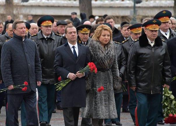 """ЕС продлил санкции против окружения Путина на 6 месяцев, - """"Укринформ"""" - Цензор.НЕТ 1505"""