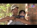 Vietnamese Bình minh trên ngọn lửa 30 31