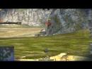 [ApTuk Stream] ufpnjh[C4] vs xSomeTh1ngx [MERCY] Не стандартная Битва реплеев [Chieftain Mk.6 vs Об. 263] WoT Blitz