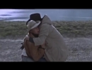 brokeback mountain / call me by your name // vine edit ˜ TONYA
