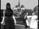 Йорис Ивенс - Сена встречает Париж / Joris Ivens - La Seine a rencontré Paris (1975,Франция)