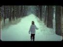 Elly Nieman ❝ G e b r o k e n W i t ❞ officiële super8 film / 2010