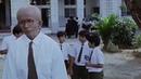 Папочка Paa 2009 Индийские фильмы онлайн