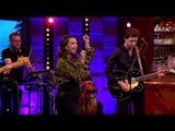 Caro Emerald - Night Like This - RTL LATE NIGHT