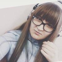 Елена Устинова фото