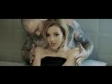 Премьера! Юлианна Караулова - Разбитая любовь (1)