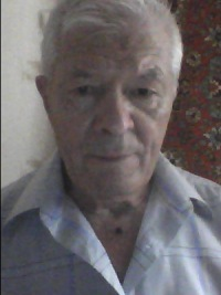 Виктор Карпиков, 3 сентября 1939, Дергачи, id177474094