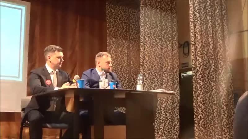 Презентация помойки часть вторая пос. Урдома 14.12.2018 года. vk.comtaksi88173325111 vk.comnsk_polinezziya