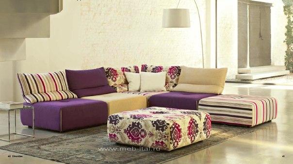 Мебель-Инвест | Наличие на складе