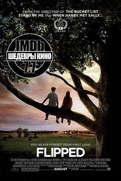 Замечательный, добрый фильм, пропитанный атмосферой 60-х годов!