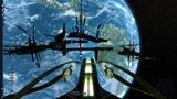 Завершение первой сюжетки - X3 Albion Prelude (Рассвет Альбиона) #15
